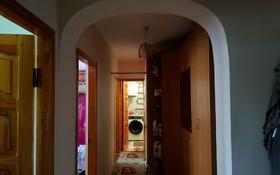 3-комнатная квартира, 78 м², 2/5 этаж, Гани Иляева 12 за 19 млн 〒 в Шымкенте, Аль-Фарабийский р-н