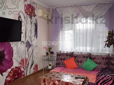 2-комнатная квартира, 58 м², 4/5 этаж, 7-й мкр, 7 мкр 16 за 12.6 млн 〒 в Актау, 7-й мкр — фото 2