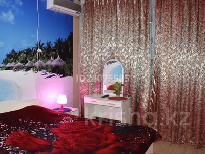 2-комнатная квартира, 58 м², 4/5 этаж, 7-й мкр, 7 мкр 16 за 12.6 млн 〒 в Актау, 7-й мкр — фото 3
