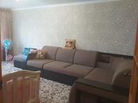 3-комнатная квартира, 67.2 м², 1/5 этаж