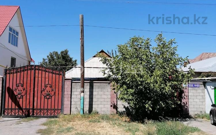 5-комнатный дом, 160 м², 7 сот., Еспаева 10 за 43 млн 〒 в Таразе