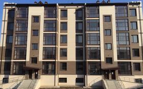 3-комнатная квартира, 80 м², 5/5 этаж, Мкр Степной-4 8/1 за ~ 21.3 млн 〒 в Караганде, Казыбек би р-н