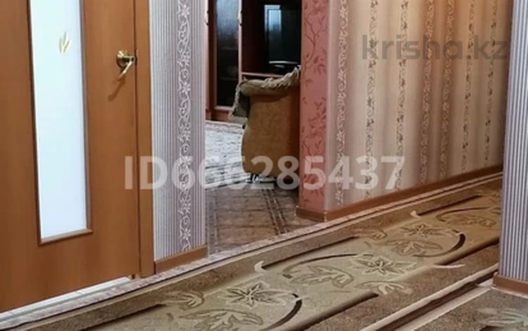 3-комнатная квартира, 65.6 м², 1/16 этаж, Пр. Назарбаева 50 — Угол Чокина за 18 млн 〒 в Павлодаре