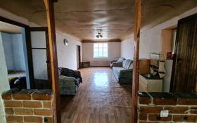 5-комнатный дом помесячно, 150 м², 10 сот., 19-я линия 729 за 20 000 〒 в Семее