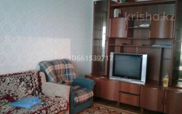 3-комнатная квартира, 68 м², 4/5 этаж, Саулет 9 — Женис за 9 млн 〒 в
