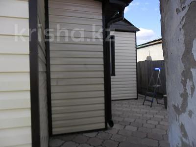 3-комнатный дом, 72 м², 6 сот., Правый берег — Восточная за 6.1 млн 〒 в Темиртау