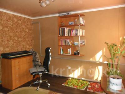 3-комнатный дом, 72 м², 6 сот., Правый берег — Восточная за 6.1 млн 〒 в Темиртау — фото 3