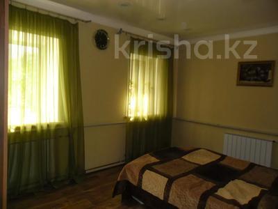 3-комнатный дом, 72 м², 6 сот., Правый берег — Восточная за 6.1 млн 〒 в Темиртау — фото 4