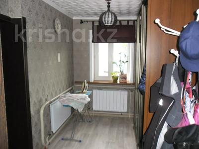 3-комнатный дом, 72 м², 6 сот., Правый берег — Восточная за 6.1 млн 〒 в Темиртау — фото 5