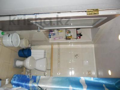 3-комнатный дом, 72 м², 6 сот., Правый берег — Восточная за 6.1 млн 〒 в Темиртау — фото 7