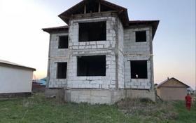 10-комнатный дом, 280 м², 8 сот., Карасайский район за 13 млн 〒 в Алматы