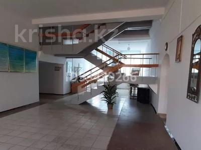 Здание, площадью 784 м², П.Головатского ул.домалак ана 22 за 39 млн 〒 в Жаркенте