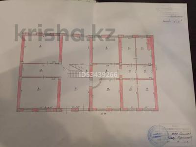 Здание, площадью 784 м², П.Головатского ул.домалак ана 22 за 39 млн 〒 в Жаркенте — фото 10