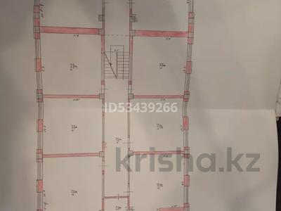 Здание, площадью 784 м², П.Головатского ул.домалак ана 22 за 39 млн 〒 в Жаркенте — фото 11