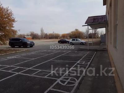 Здание, площадью 784 м², П.Головатского ул.домалак ана 22 за 39 млн 〒 в Жаркенте — фото 14