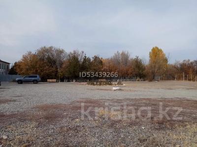 Здание, площадью 784 м², П.Головатского ул.домалак ана 22 за 39 млн 〒 в Жаркенте — фото 15