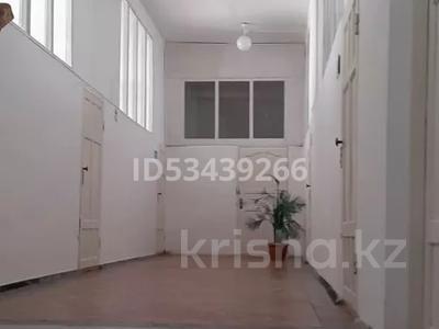 Здание, площадью 784 м², П.Головатского ул.домалак ана 22 за 39 млн 〒 в Жаркенте — фото 2