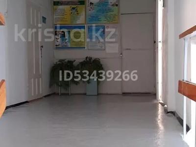 Здание, площадью 784 м², П.Головатского ул.домалак ана 22 за 39 млн 〒 в Жаркенте — фото 3