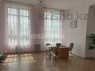 Здание, площадью 784 м², П.Головатского ул.домалак ана 22 за 39 млн 〒 в Жаркенте — фото 5
