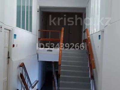Здание, площадью 784 м², П.Головатского ул.домалак ана 22 за 39 млн 〒 в Жаркенте — фото 6