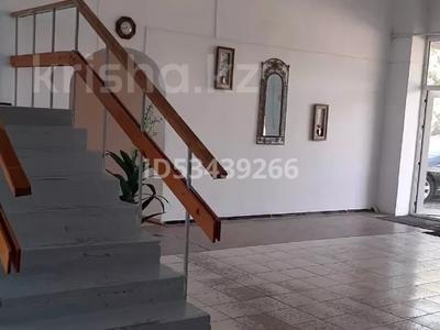 Здание, площадью 784 м², П.Головатского ул.домалак ана 22 за 39 млн 〒 в Жаркенте — фото 7