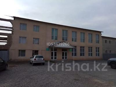 Здание, площадью 784 м², П.Головатского ул.домалак ана 22 за 39 млн 〒 в Жаркенте — фото 8