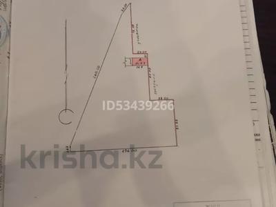 Здание, площадью 784 м², П.Головатского ул.домалак ана 22 за 39 млн 〒 в Жаркенте — фото 9