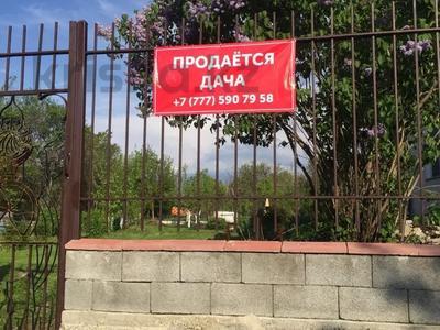 Дача с участком в 16 сот., Алматы за 8 млн 〒 — фото 8