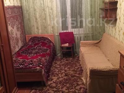 Дача с участком в 16 сот., Алматы за 8 млн 〒 — фото 10