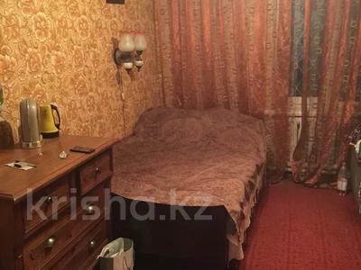 Дача с участком в 16 сот., Алматы за 8 млн 〒 — фото 4