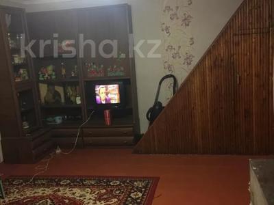 Дача с участком в 16 сот., Алматы за 8 млн 〒 — фото 5