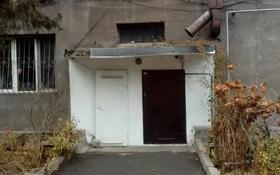 4-комнатная квартира, 69.4 м², 4/5 этаж, Райымбека 504-506 за 19 млн 〒 в Алматы, Ауэзовский р-н