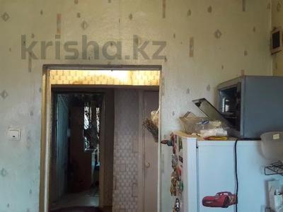 3-комнатная квартира, 61.3 м², 5/5 этаж, Чапаево за ~ 6.5 млн 〒 — фото 12
