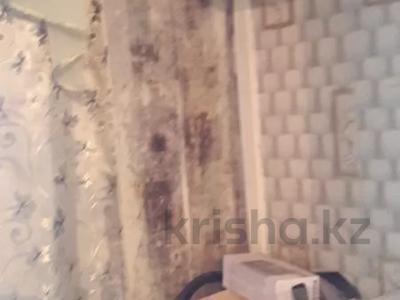 3-комнатная квартира, 61.3 м², 5/5 этаж, Чапаево за ~ 6.5 млн 〒 — фото 14