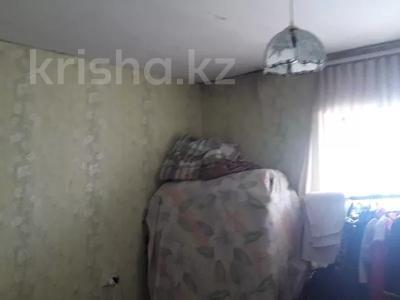 3-комнатная квартира, 61.3 м², 5/5 этаж, Чапаево за ~ 6.5 млн 〒 — фото 16