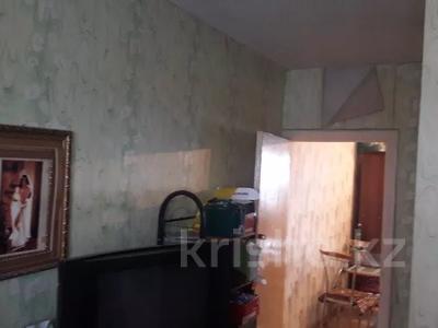 3-комнатная квартира, 61.3 м², 5/5 этаж, Чапаево за ~ 6.5 млн 〒 — фото 17