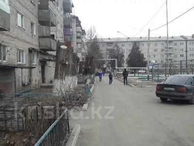3-комнатная квартира, 61.3 м², 5/5 этаж, Чапаево за ~ 6.5 млн 〒 — фото 4