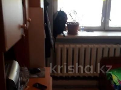 3-комнатная квартира, 61.3 м², 5/5 этаж, Чапаево за ~ 6.5 млн 〒 — фото 23