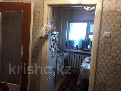 3-комнатная квартира, 61.3 м², 5/5 этаж, Чапаево за ~ 6.5 млн 〒 — фото 24