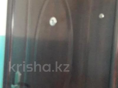 3-комнатная квартира, 61.3 м², 5/5 этаж, Чапаево за ~ 6.5 млн 〒 — фото 25