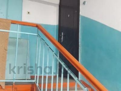 3-комнатная квартира, 61.3 м², 5/5 этаж, Чапаево за ~ 6.5 млн 〒 — фото 26