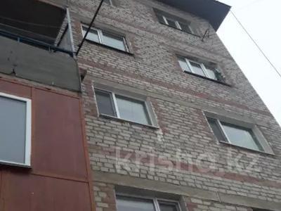 3-комнатная квартира, 61.3 м², 5/5 этаж, Чапаево за ~ 6.5 млн 〒 — фото 9