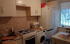 4-комнатная квартира, 73 м², 1/5 этаж, Мкр Самал за 15.2 млн 〒 в Талдыкоргане