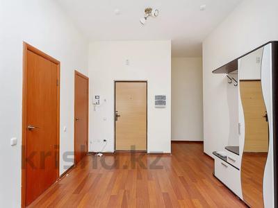 3-комнатная квартира, 120 м², 15 этаж посуточно, Динмухамеда Кунаева 12 за 17 000 〒 в Нур-Султане (Астана), Есиль р-н — фото 10