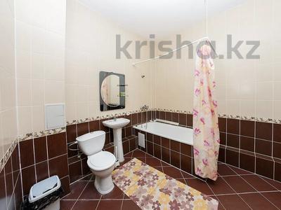 3-комнатная квартира, 120 м², 15 этаж посуточно, Динмухамеда Кунаева 12 за 17 000 〒 в Нур-Султане (Астана), Есиль р-н — фото 3