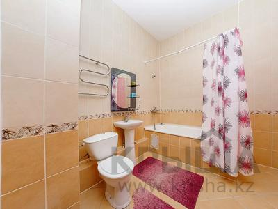 3-комнатная квартира, 120 м², 15 этаж посуточно, Динмухамеда Кунаева 12 за 17 000 〒 в Нур-Султане (Астана), Есиль р-н — фото 7