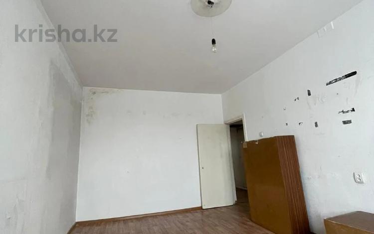 3-комнатная квартира, 70 м², 6/8 этаж, мкр Орбита-3, Торайгырова — Габидена Мустафина за 27 млн 〒 в Алматы, Бостандыкский р-н