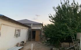 5-комнатный дом, 161 м², 10.5 сот., Кок-Арна 7 за 42 млн 〒 в Кокарне