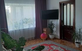 3-комнатная квартира, 60 м², 3/5 этаж, Ауельбекова за 18.5 млн 〒 в Кокшетау