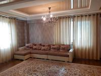 2-комнатная квартира, 78 м², 6/8 этаж